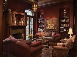 rustic living room ideas rustic living room ideas for traditional to contemporary interior decoration rustic living room furniture ideas