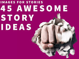 curvelearncom  awesome story ideas for creative writing for  desire