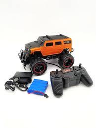 Радиоуправляемая машина <b>Джип Play Smart</b>. 11634230 в ...