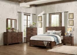 bedroom set hedy piece