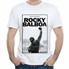 Футболки Rocky в Йошкар-Оле (2000 товаров) 🥇