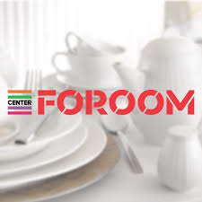 Foroom.by: центр полезных покупок - Posts   Facebook