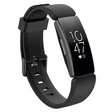 MChoice❤️Large <b>Silicone Bracelet</b> Watch <b>Band Wristband</b> Strap ...