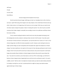 conclusion of global warming essay   donkey resume   reinventing    an essay on climate change best writing website for economics