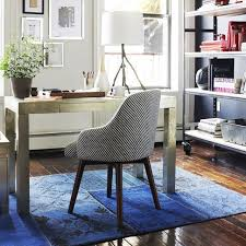 west elm office chairs and saddles on pinterest astonishing home stores west elm