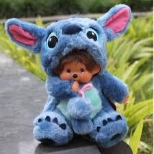 Free shipping <b>new fashion</b> Kiki doll 26 colors <b>cute plush</b> dolls 20 CM ...