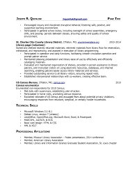 academic librarian resume template cipanewsletter cover letter sample academic librarian resume sample academic