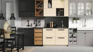 Кухонные серии <b>ИКЕА</b> - <b>IKEA</b>