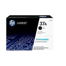 <b>Картридж HP</b> CF237A (<b>37A</b>) стандартной ёмкости. Ресурс 11000 ...