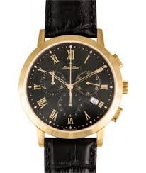 <b>Mathey</b>-<b>Tissot H9315CHRLPN</b> Купить мужские наручные <b>часы</b> с ...