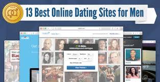 Best Online Dating Sites for Men DatingAdvice com