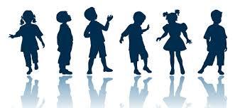 kinderen healing