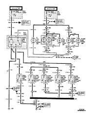 buick lesabre fuse diagram buick v6 wiring diagram buick wiring diagrams online graphic buick v wiring diagram