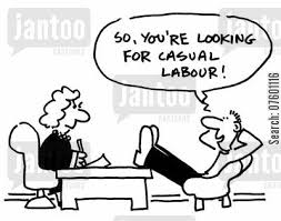 Image result for job interview cartoons