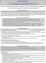 product sales engineer resume example   download sample resumeprofessionally written product sales engineer resume example  pdf