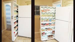 Corner Shelf Kitchen Cabinet Kitchen Shelving Roll Out Shelves For Kitchen Pantry For Roll