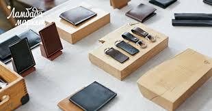 <b>Бумажники</b> и <b>кошельки</b> | купить оригинальные <b>кошельки</b> ручной ...