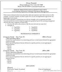 resume sample template word  tomorrowworld coresume sample template