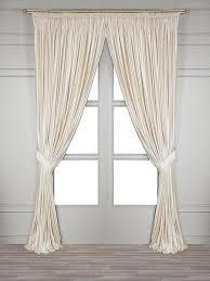 <b>Штора</b> Casaturca <b>Arya home</b> collection 7750208 в интернет ...