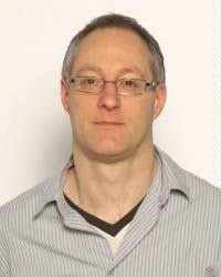 Dr Andrew Burrows. Profile. We are interested in the synthesis and study of materials with extended inorganic structures, largely focussing on metal-organic ... - andrew_burrows