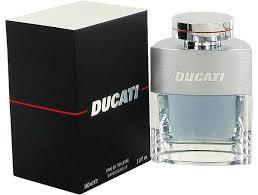 Ducati Trace Me - туалетная вода (духи) купить с ... - Ляромат