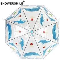 Online Get Cheap Cartoon Long <b>Umbrella</b> -Aliexpress.com | Alibaba ...