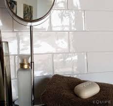 Дизайнерская <b>плитка Equipe</b> , купить <b>керамическую</b> ...