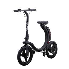 <b>Urban Drift</b> E1 <b>Folding Electric</b> Bike – <b>Urban Drift</b> Scooter