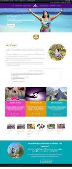 website design bunbury fish web design patricia chambers