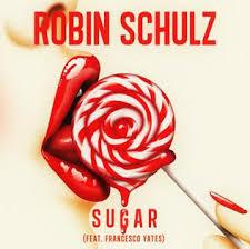 <b>Sugar</b> (<b>Robin Schulz</b> song) - Wikipedia