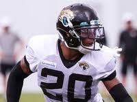 Jalen Ramsey has interest in Raiders, Titans if FA - NFL.com