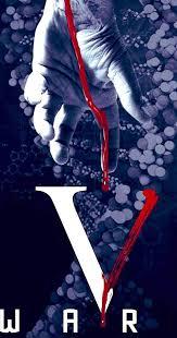 V-Wars (TV Series 2019– ) - IMDb