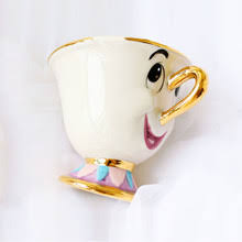 Ceramic Cups Coffee Cup Saucer Promotion-Shop for Promotional ...