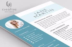 scoopon professional resume package templates and more