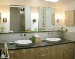 download921 x 733 bathroom mirrors and lighting