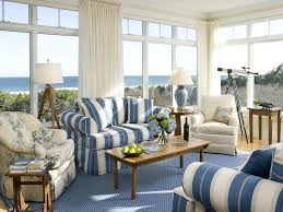 room french style furniture bensof modern: furniture gt country style sofas furniture ideas gt beach country style