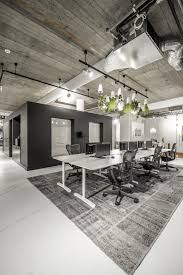 1000 images about idea office on pinterest innovation centre utrecht and office designs bp castrol office design 5