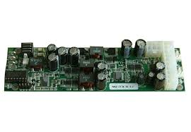 original power supply board l55m5 aa amp5560xm used 55 inch use