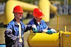 «Газпром» выплатил «Нафтогазу» 2,9 миллиарда долларов ...