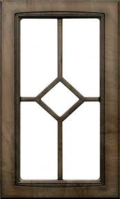 <b>Фасад стекло</b> решетка » Томские Мебельные <b>фасады</b>