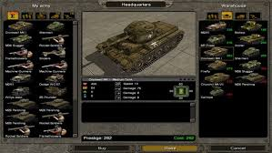 Codename PANZERS Phase ONE PC Full [ISO] [MG]