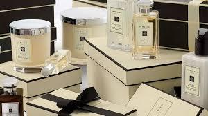 <b>Jo Malone</b> Gifts & Gift <b>Sets</b> | Brown Thomas