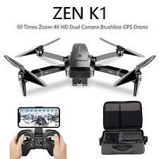 <b>visuo zen k1</b> drone off 61% - www.moushigahotels.in