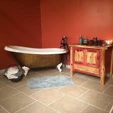 inspiration bathroom vanity chairs: awesome design amish bathroom vanity oak ohio vanities find made vanity cabinets furniture pa custom lancaster
