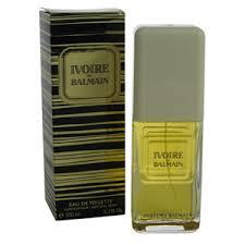 Купить женский парфюм, аромат, духи, <b>туалетную</b> воду <b>Balmain</b> ...