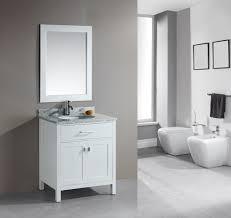 cabinet inspiring designs of bathroom adorna 30quot single bathroom vanity white finish is constructed of simple designs of bathroom simple designer bathroom vanity cabinets