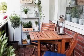 ideas apartment patio decorating pinterest
