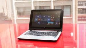 <b>HP Pavilion x360</b> (<b>11</b>-inch) review: <b>HP Pavilion x360</b> offers Yoga ...