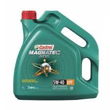 <b>Моторные масла Castrol Magnatec</b> — официальный магазин ...