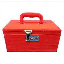india make up kits makeup kit box